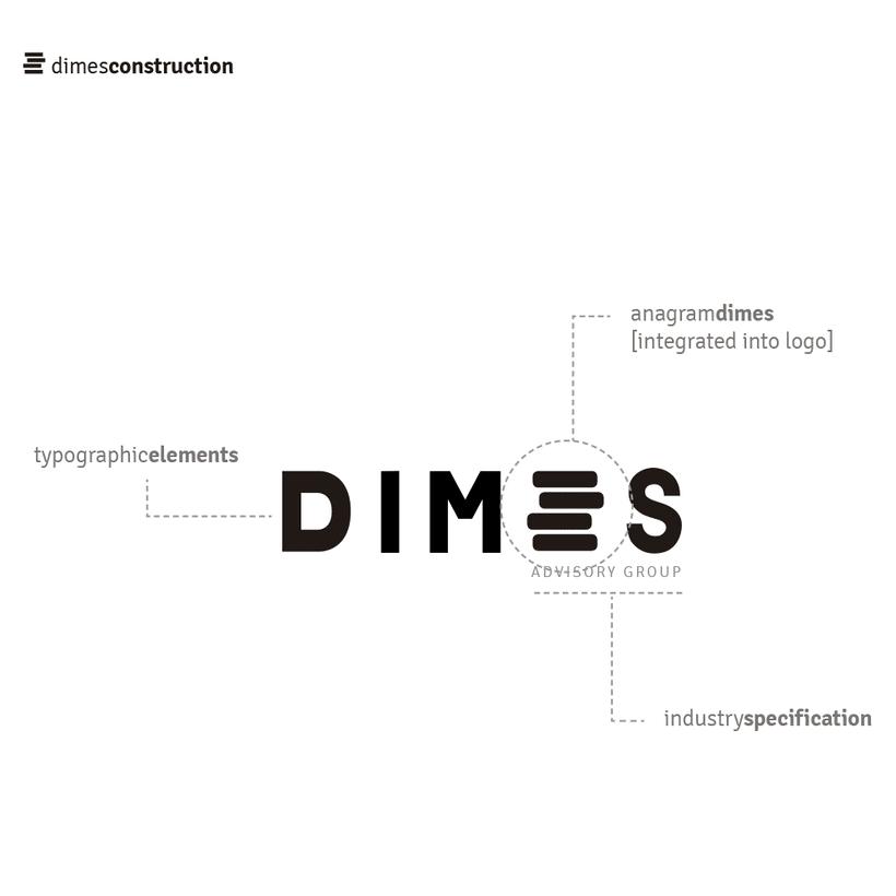 Dimes / Céntimos 5