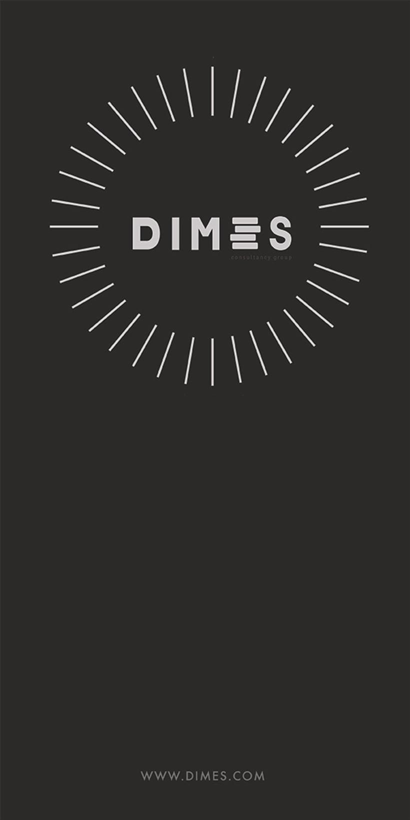 Dimes / Céntimos 7