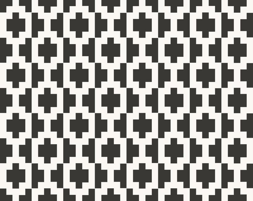 Geométricos 7