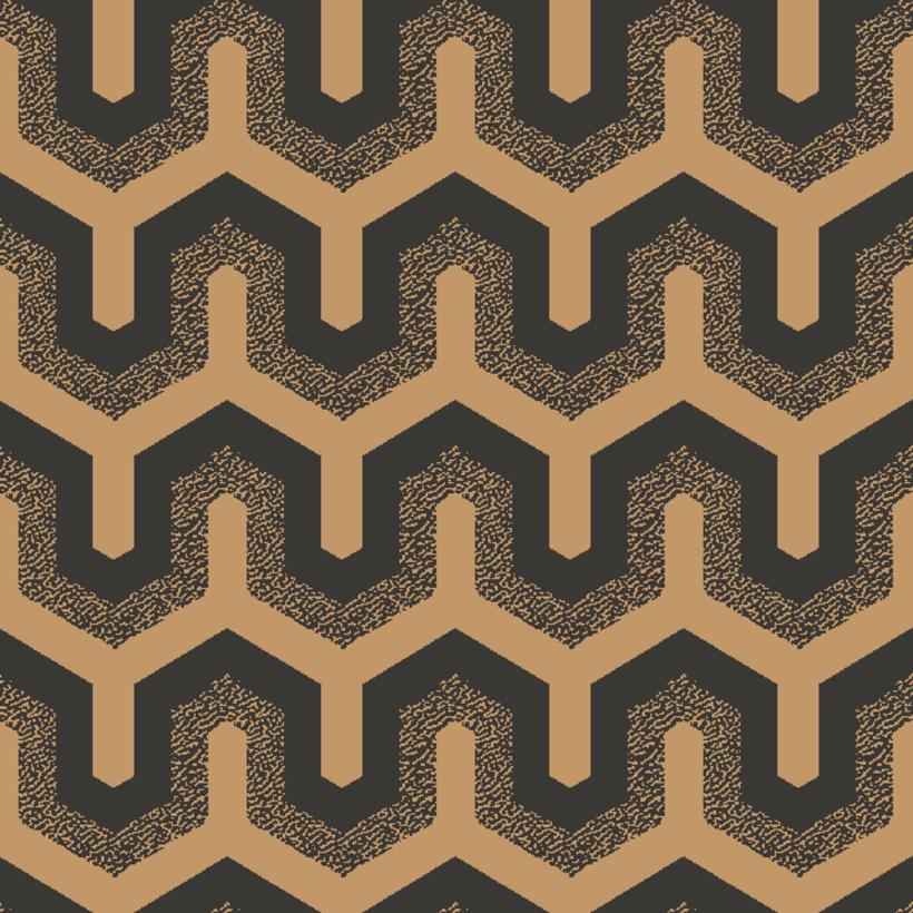 Geométricos 8