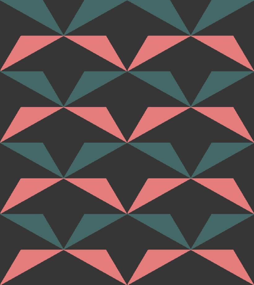 Geométricos 10