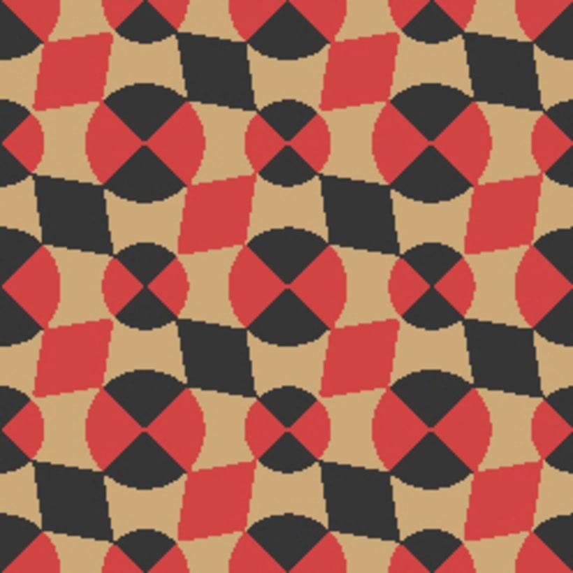 Geométricos 11