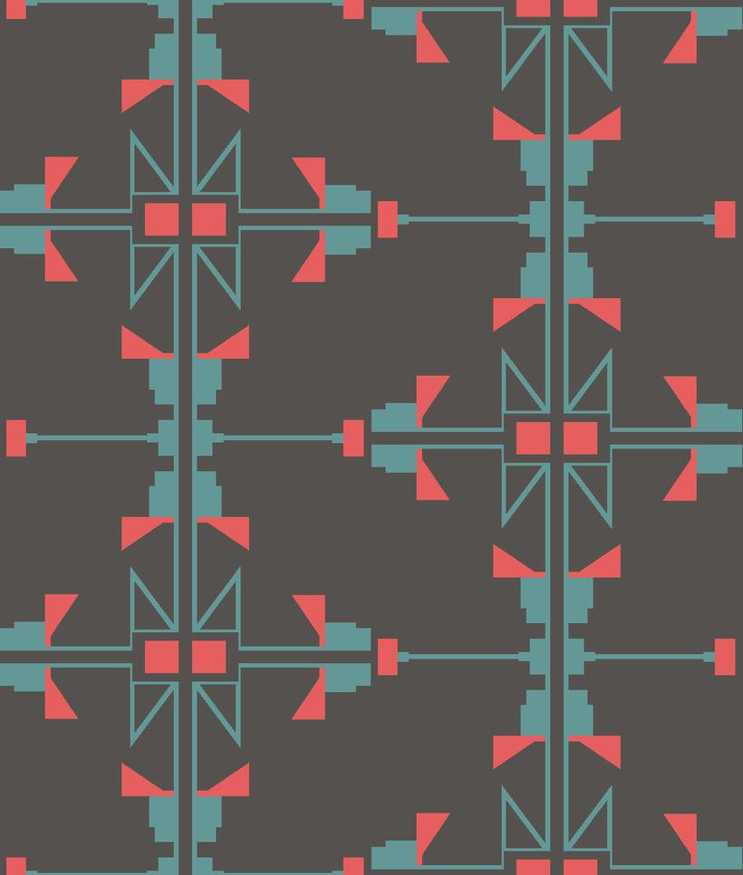 Geométricos 13