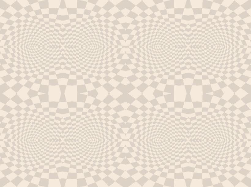 Geométricos 19