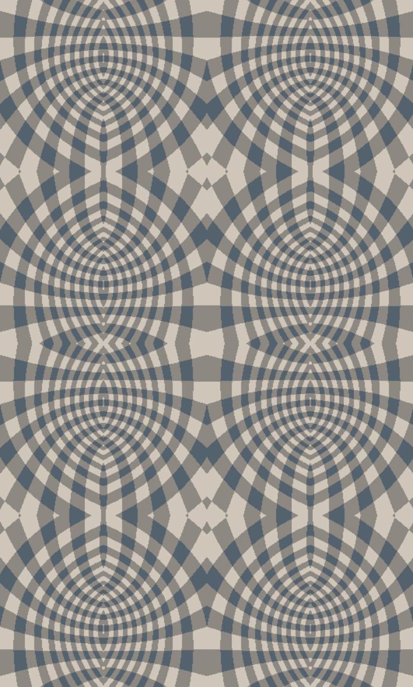 Geométricos 20