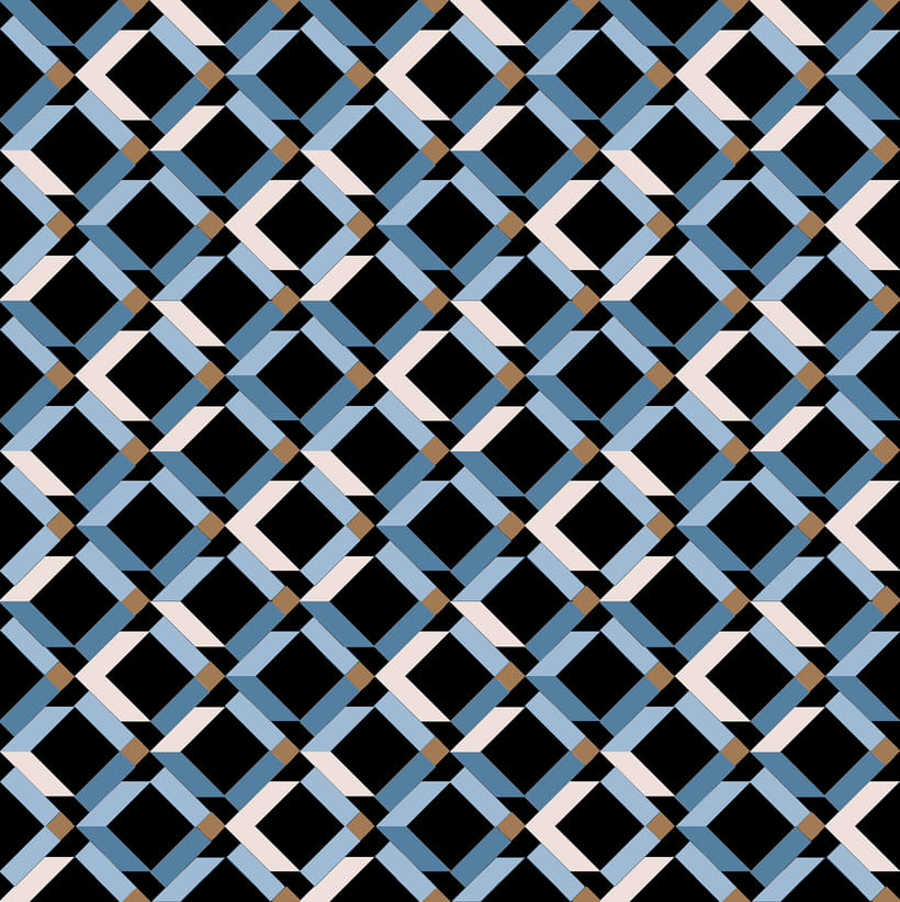 Geométricos 25