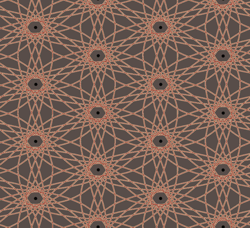 Geométricos 40
