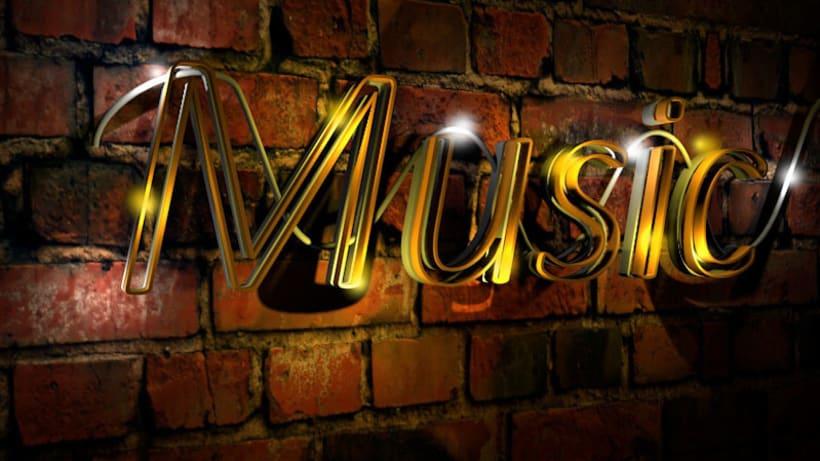 Mograph-music -1