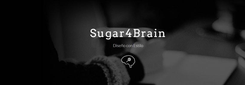 sugar4brain.com 0