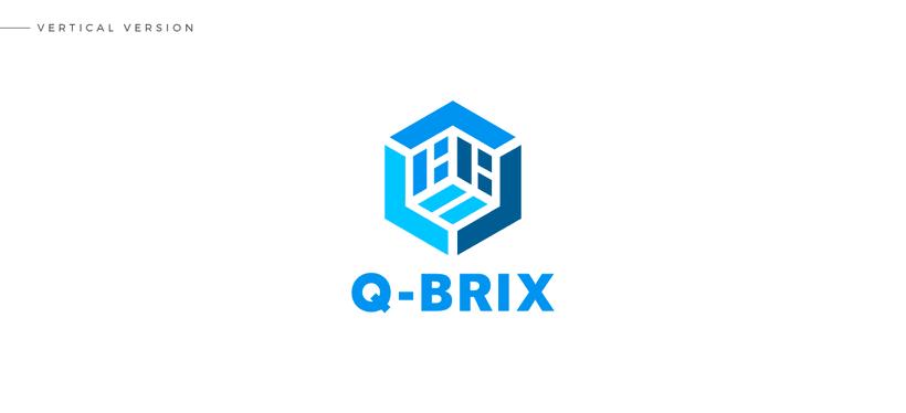 Q-Brix  4