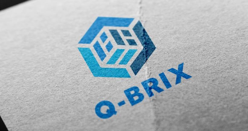 Q-Brix  10