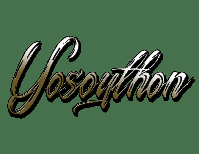 Yosoython -1