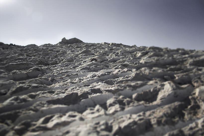 Cráter 6