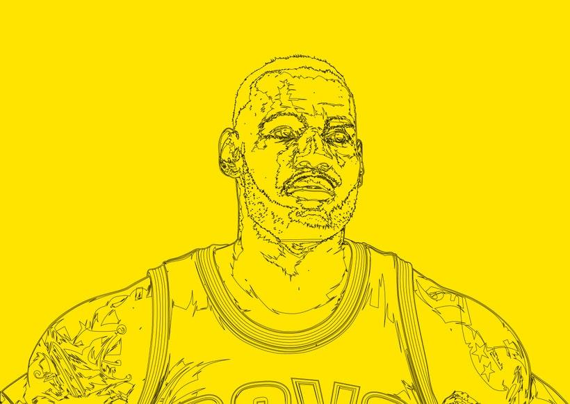 ESPN 7
