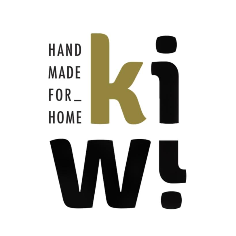 Kiwi | Hand made for home 4