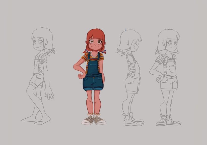 personajes 9
