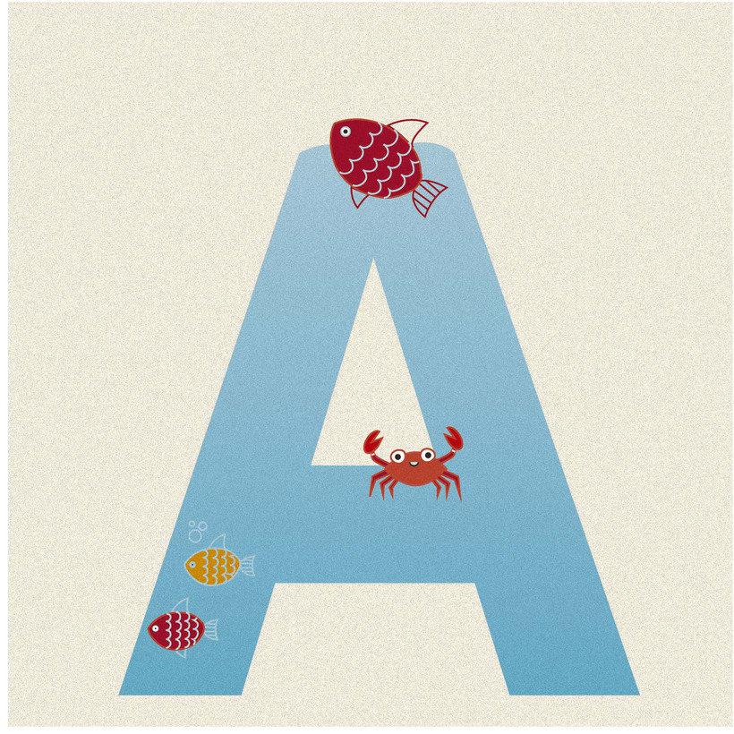 Ejercicio: tipografía ilustrada 0