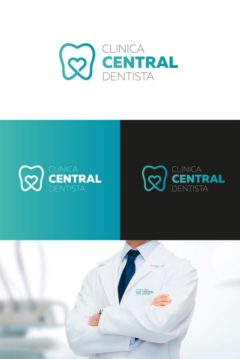 Marca Clinica Deltal -1