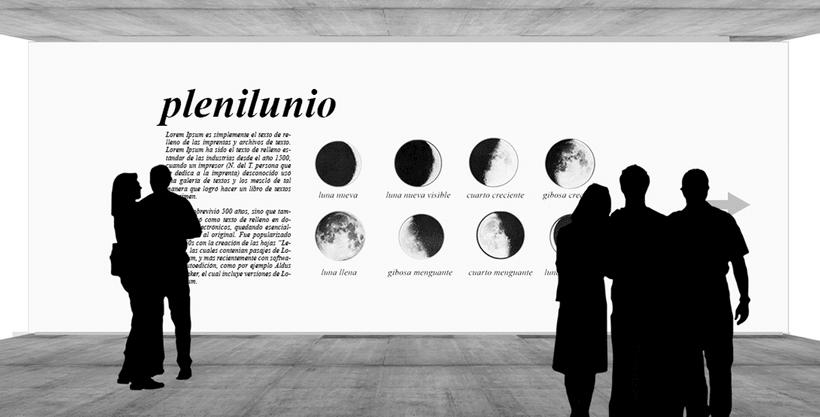 Plenilunio 1