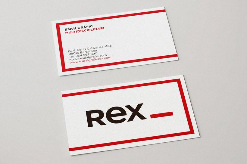 rex_ 1