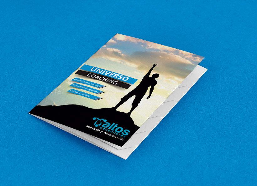 Brochure Universo Coaching 1