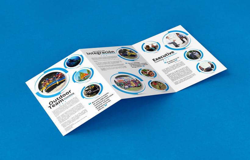 Brochure Universo Coaching 2
