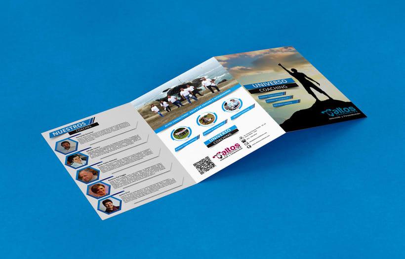 Brochure Universo Coaching 3