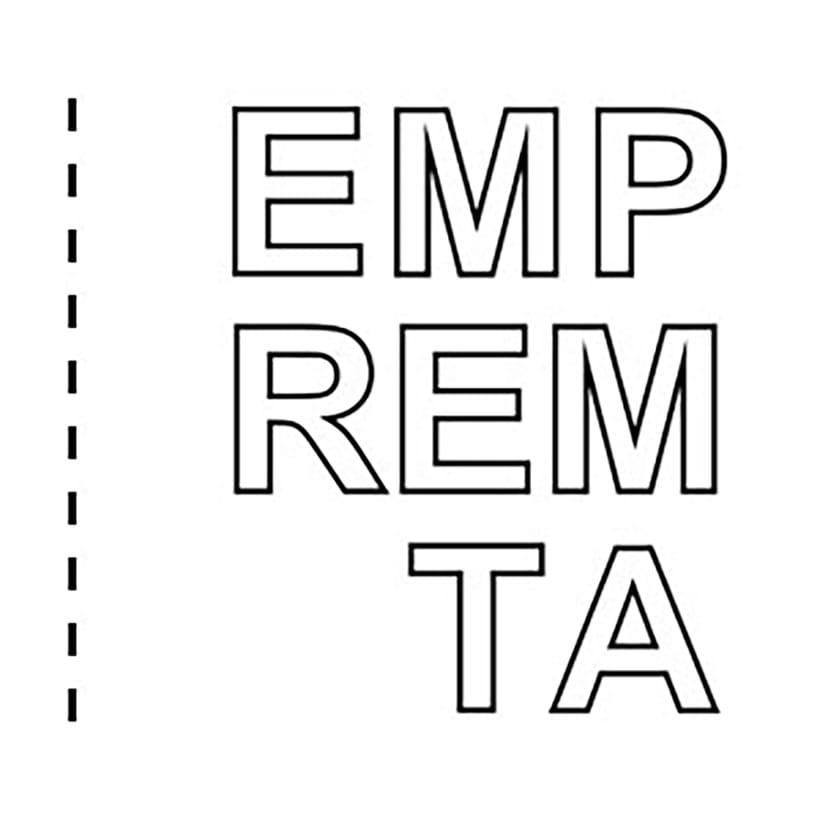 EMPREMTA 2017 _escombros_ MIGUEL ANDRÉS _ LUCHO HERMOSILLA 2