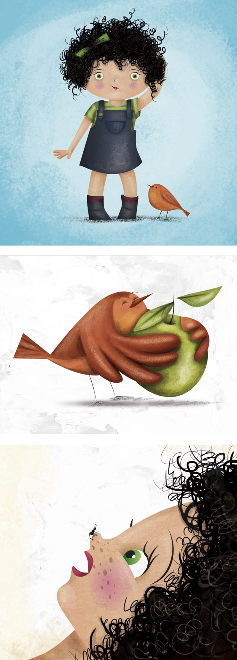 Proyecto seleccionado FONDART 2015. Fondo Nacional del Libro y la lectura. Chile 0