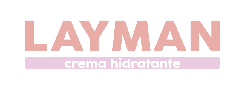 Crema Layman 1