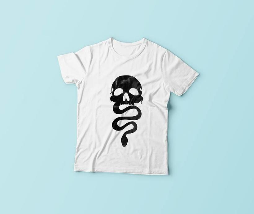 linea de camisas  3
