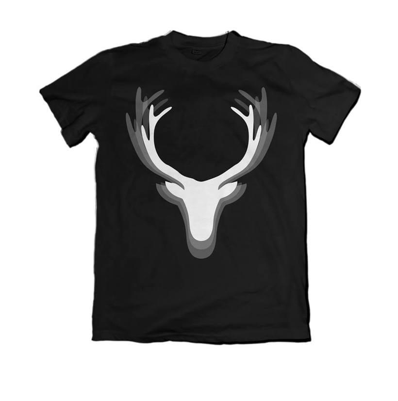 linea de camisas  4