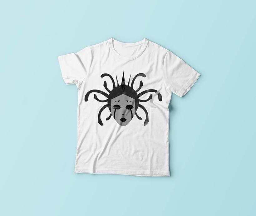 linea de camisas  6