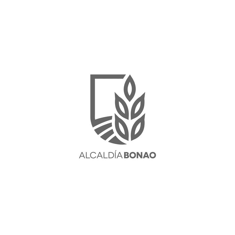 Logo Pool  0