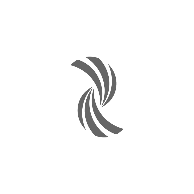 Logo Pool  10