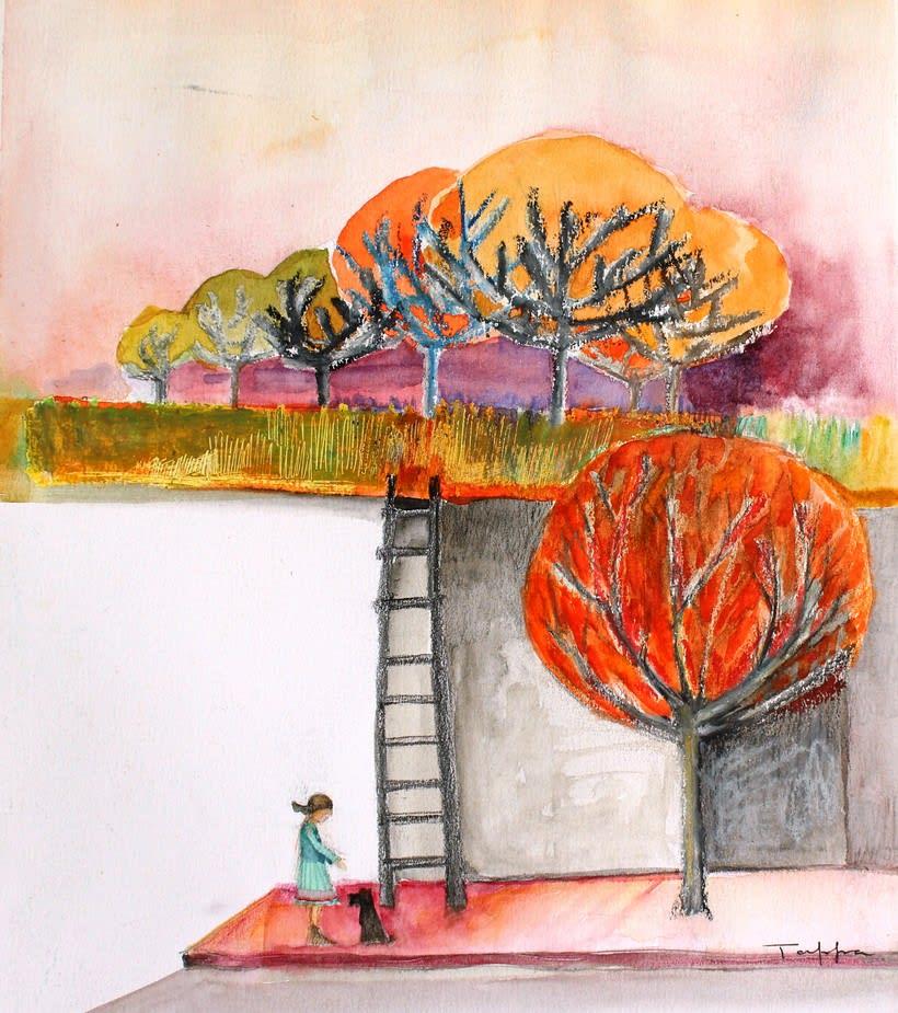 Ilustraciones 7