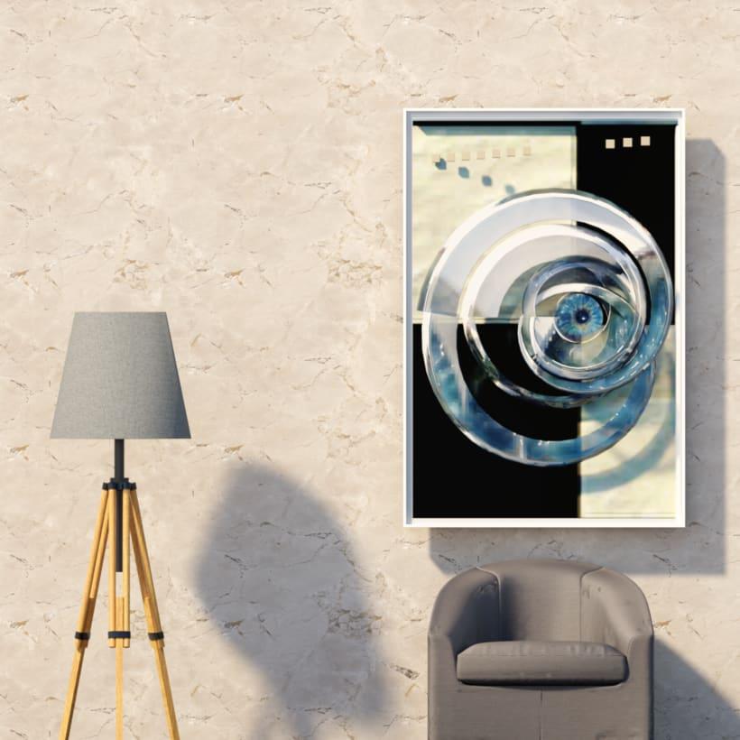 Arte Digital 3D -1