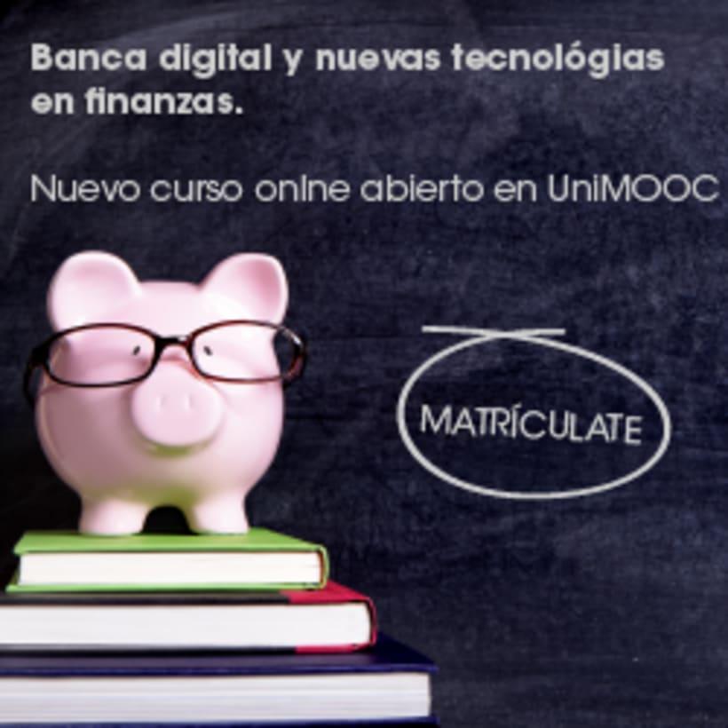 Banners UniMOOC Cursos 2016 2