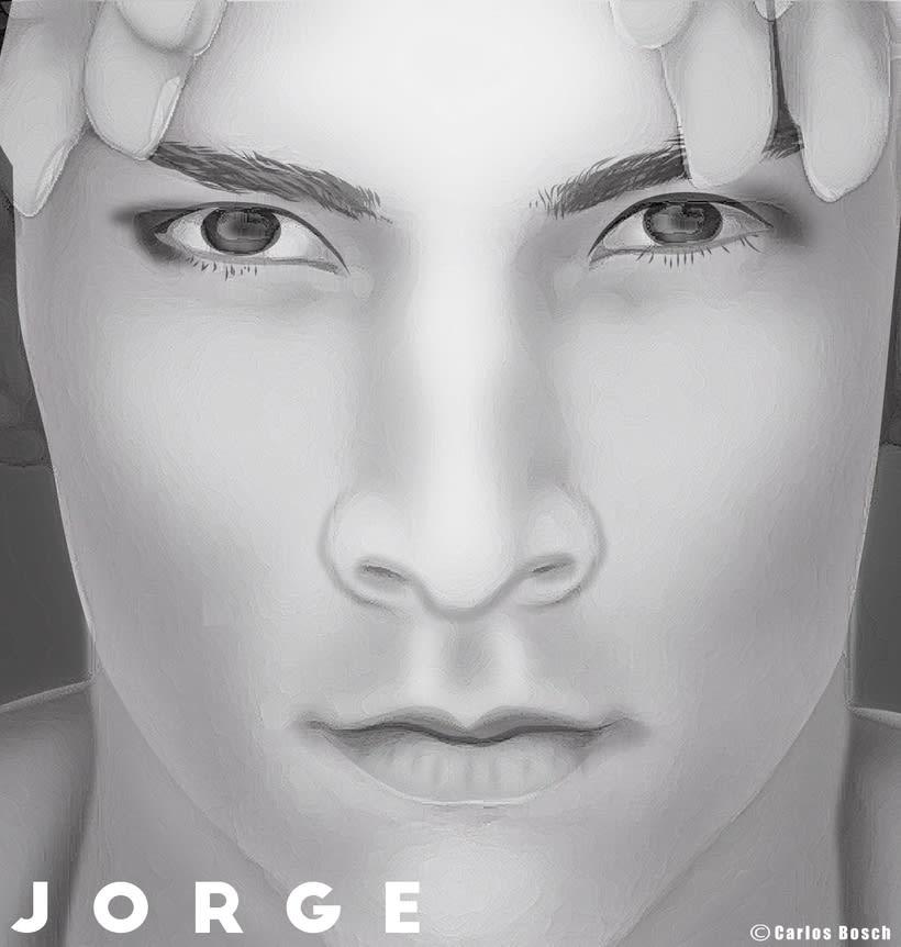 Jorge -1