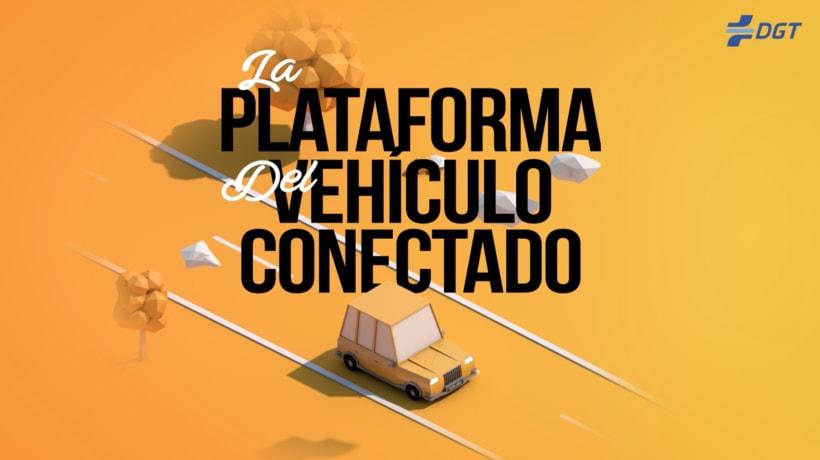 Plataforma 3.0 DGT 1