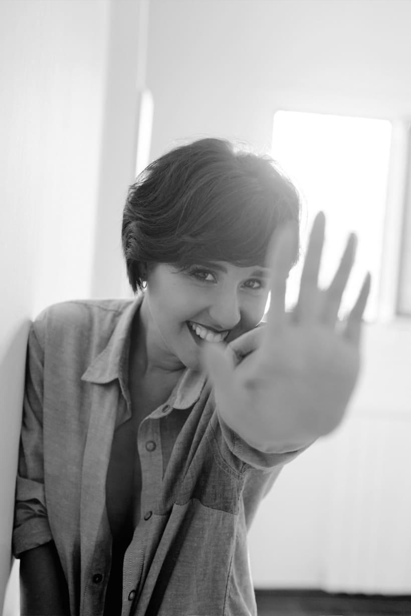 Alejandra Castelló 1