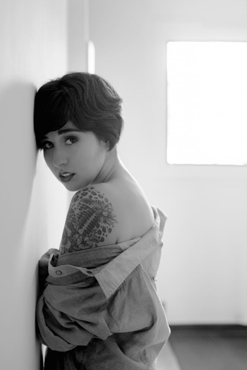 Alejandra Castelló 2