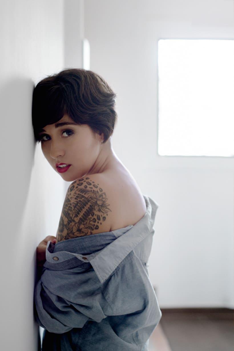 Alejandra Castelló 3
