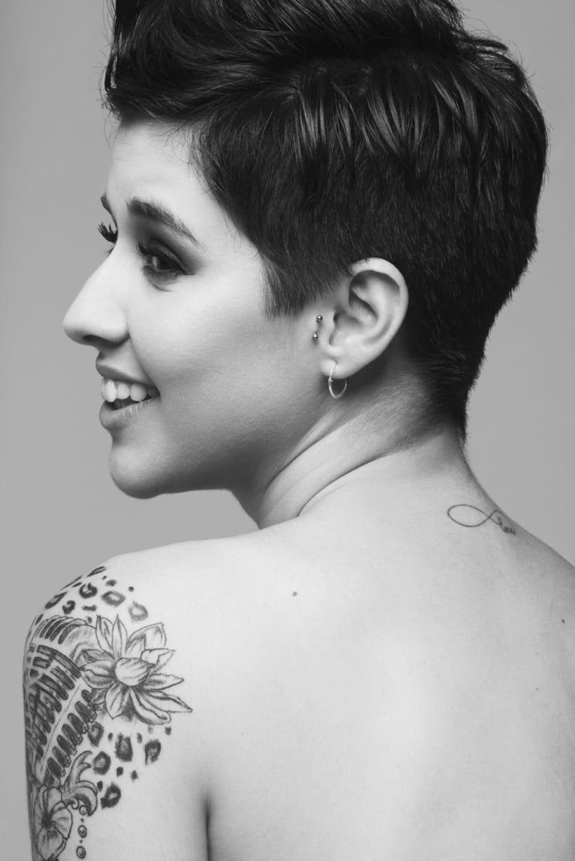 Alejandra Castelló 4