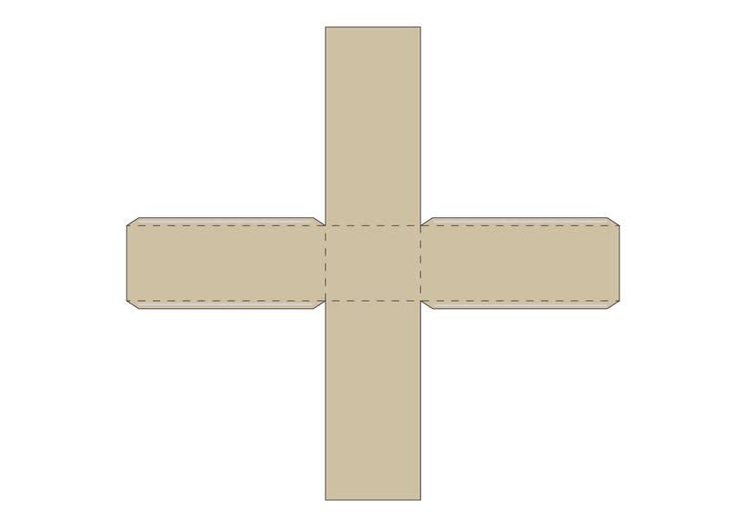 SABORYZA - Arroz largo parbolizado 1