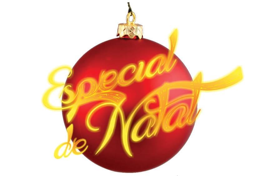 Especial de Natal 0