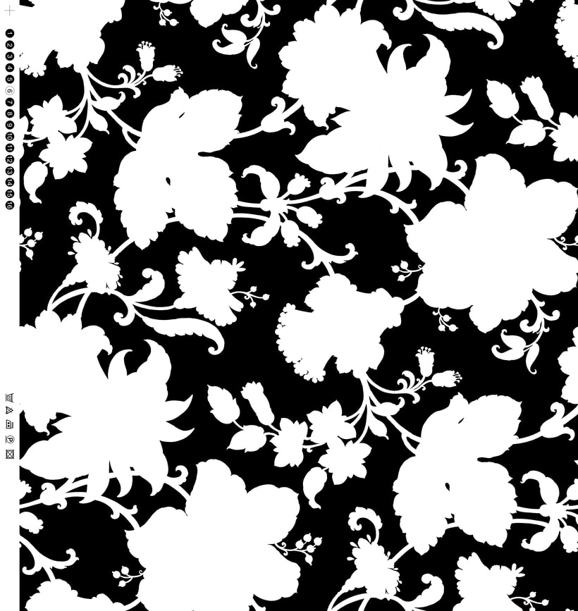 Estampación Textil Rotativa 6