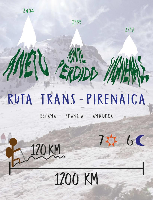 "Infografía ""Ruta Trans-Pirenaica"" -1"