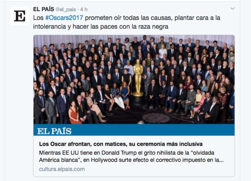 RETO: 5 Días Ilustrando Tweets de Prensa de 'EL PAÍS' 3