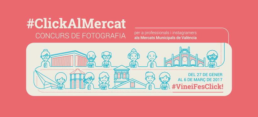 #ClickAlMercat -1